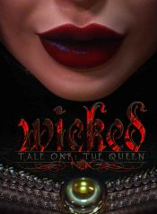 Nox Wicked Read Online Download Free