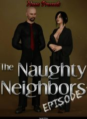 Nova The Naughty Neighbors Read Online Download Free