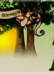 Mongo Bongo Bronwynne Festival Read Online Download Free