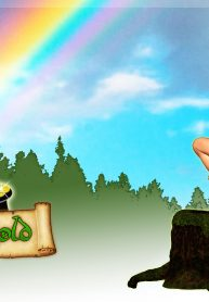 Mongo Bongo Bronwynne Pot Of Gold Read Online Download Free