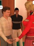 3D Family Orgies Brothers Do A Busty Momma Read Online Download Free