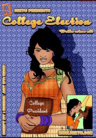 Kirtu Fan Series Read Online Download Free