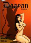 Kirtu Daayan Read Online Download Free