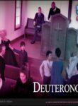 Y3DF Deuteronomy 27 Read Online Download Free