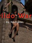 Nonsane Dildo Wars Read Online Download Free