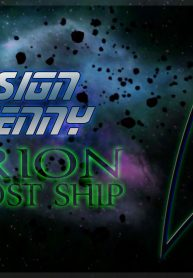 Mongo Bongo Ensign Jenny Orion Ghost Ship Read Online Download Free