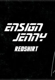 Mongo Bongo Ensign Jenny Redshirt Read Online Download Free
