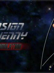Mongo Bongo Ensign Jenny Assimilation Read Online Download Free