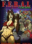 Kirtu Gentlemen Comics Read Online Download Free