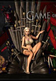Mongo Bongo Game Of Thrones Daenerys Targaryen Read Online Download Free