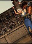 Mongo Bongo Game Of Thrones Meereen Read Online Download Free
