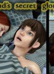 Nonsane Girlfriends Secret Gloryhole Read Online Download Free