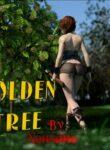 Nonsane Golden Tree Read Online Download Free