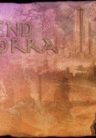 Mongo Bongo The Legend Of Korra Read Online Download Free