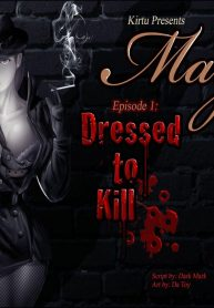 Kirtu Maya Read Online Download Free
