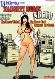 Kirtu Naughty Nurse Neetu Read Online Download Free