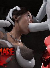 Nonsane Nightmare Hall Read Online Download Free
