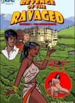 Kirtu Revenge Of The Ravaged Read Online Download Free