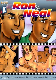 Kirtu Ron and Neal Read Online Download Free