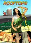 Kirtu Rooftops Read Online Download Free