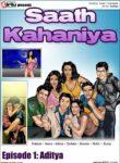 Kirtu Saath Kahaniya Read Online Download Free