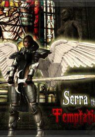 Mongo Bongo Serra Read Online Download Free