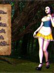 Mongo Bongo Snow White Read Online Download Free