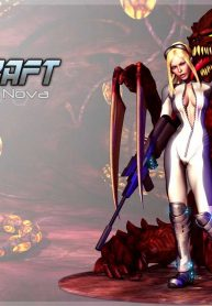 Mongo Bongo Starcraft Read Online Download Free