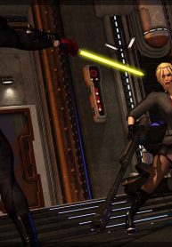 Mongo Bongo Swtor Sith Rapes Imperial Agent Sniper Read Online Download Free