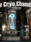 Erotic-3D-Art The Cryo Chamber Read Online Download Free