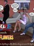 Y3DF The Flowers Read Online Download Free