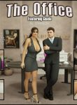 Erotic-3D-Art The Office Read Online Download Free