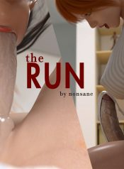 Nonsane The Run Read Online Download Free