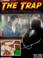 Kirtu The Trap Read Online Download Free