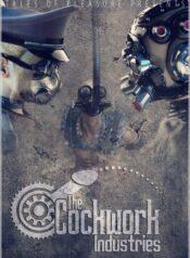 Tales of Pleasure The Cockwork Industries Read Online Download Free