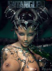 Tales of Pleasure Entangled Read Online Download Free