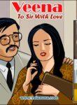 Velamma Veena Read Online Download Free