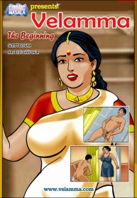 Velamma Episodes Read Online Download Free