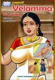 Velamma Episodes Read Online Download Free