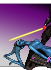 Mongo Bongo Vette Slave Of The Sith Read Online Download Free