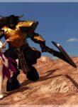 Mongo Bongo Warcraft Read Online Download Free