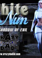 Crazy Dad 3D White Nun Read Online Download Free