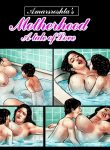 Amarsroshta Motherhood Read Online Download Free