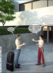 IncestChronicles3D Mom And Boys Read Online Download Free