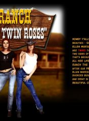 IncestChronicles3D Ranch The Twin Roses Read Online Download Free