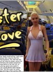 IncestChronicles3D Sister Love Read Online Download Free