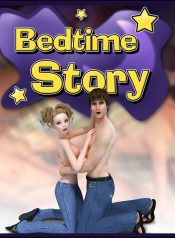 IncestChronicles3D Bedtime Story Read Online Download Free