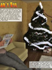 IncestChronicles3D Christmas Gift Read Online Download Free