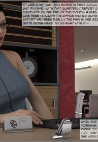 IncestChronicles3D First Lessons From Mrs. Page Read Online Download Free