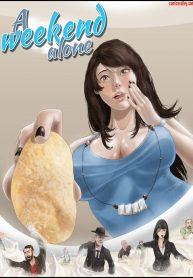 GiantessFan A Weekend Alone Read Online Download Free